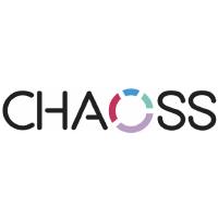 @chaoss