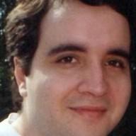 João Prado Maia