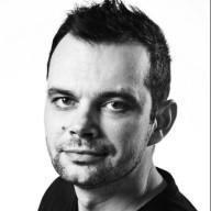 Marek Palewski