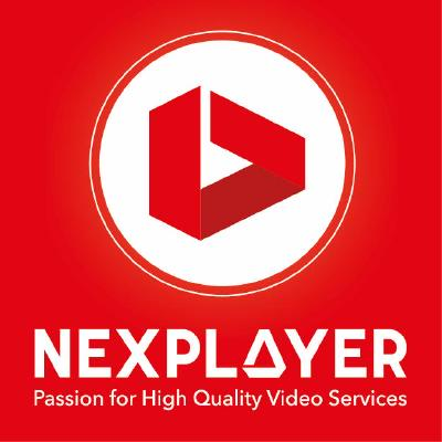 GitHub - NexPlayer/Nexplayer-sdk-samples-tizenTV: NexPlayer
