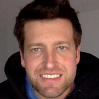 Jason Crane's avatar