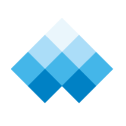 GitHub - craftworksgmbh/ngx-circular-slider: ngx-circular