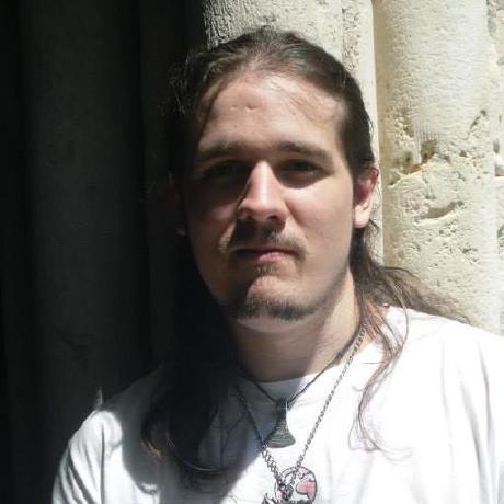 Óscar Medina profile image