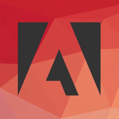 adobe-webplatform/Snap.svg