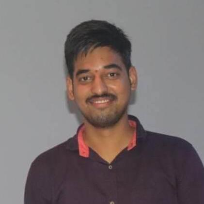 SureshKuchana