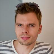 Adam Wróbel