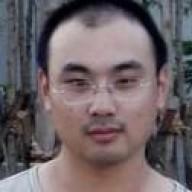 @houzhongxu