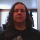 @ianbrown-bearcode