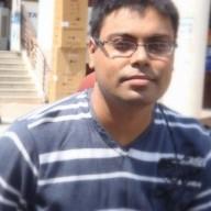 @gaurav-sohoni