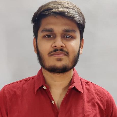 aakash-mahajan