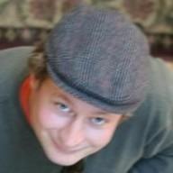 Boris Partensky