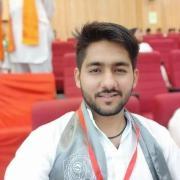 @dhiresbudhiraja