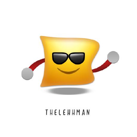 thelehhman