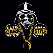 @DarkStyleee