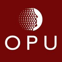 @OpuLabs