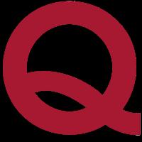@qcode-software