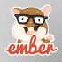 @ember-projects