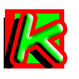 GitHub - Kimbatt/btc-address-generator: Bitcoin address