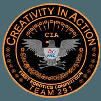 @FRC-Team-291-CIA