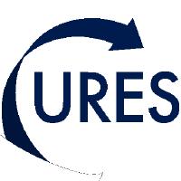 @cures-hub
