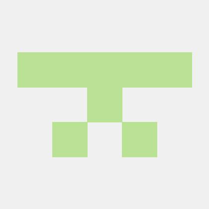 Felix Zhou's avatar