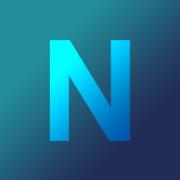 @Necktrox