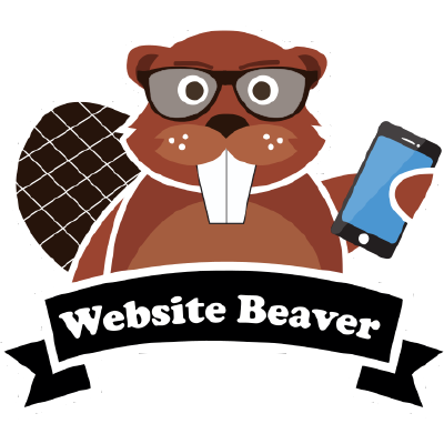 Websitebeaver
