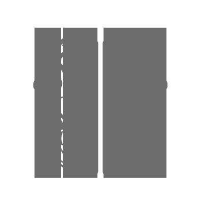 cavelab/nvidia-docker-compose.yml at master · Loqsh