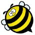@bee-queue
