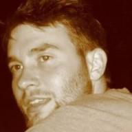 Chris Matthias