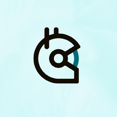 Gitcoin Core