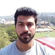 @adityajanardhan