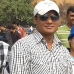 @rakeshyadavitan