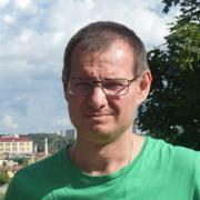 @grzegorzbalcerek