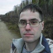 @ilyaevseev