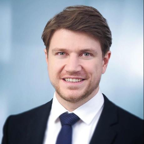 Markus Matiaschek