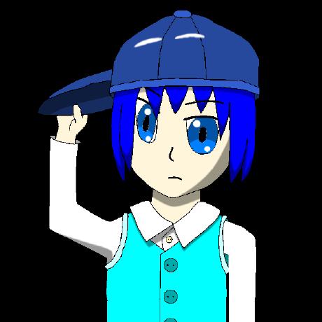 Sempu-Mizuha