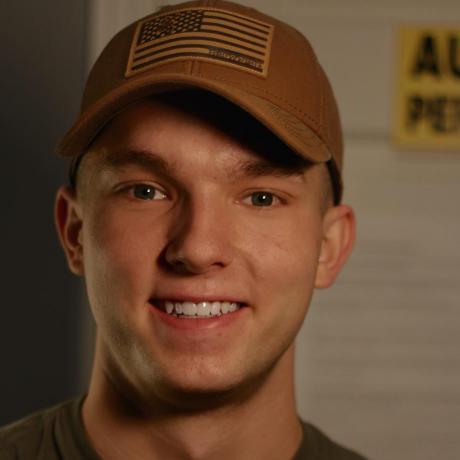 Isaac Ostler