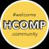 @hcomp-community