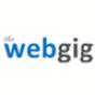 @webgig