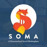 @Soma-co