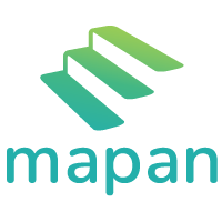 GitHub - mapan-id/fernet-java: Generate Fernet keys, encrypt