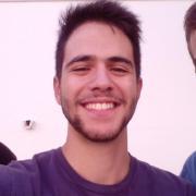 @antoniocarreiro