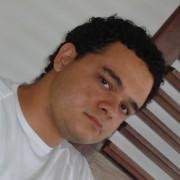 @thiagoarrais
