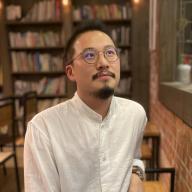 David Chawei Hsu