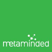 @metaminded