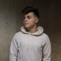 @AlexandruHB