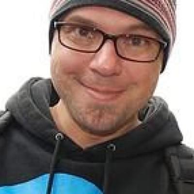 GitHub - 3nus/groovy-webmock: Groovy mock HTTP library for