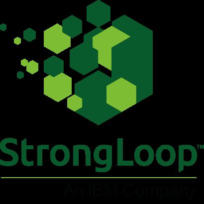 strongloop/loopback