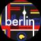 @mozilla-berlin